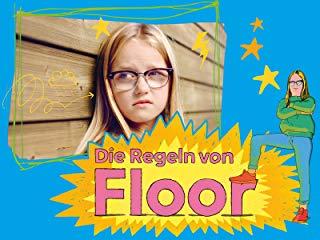 Die Regeln von Floor Stream