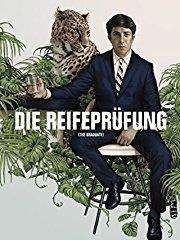 Die Reifeprüfung  (50th Anniversary Edition) stream