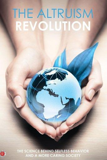 Die Revolution der Selbstlosen stream