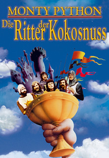 Die Ritter der Kokosnuss stream