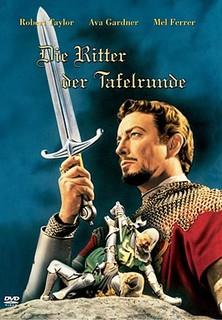 Die Ritter der Tafelrunde - stream