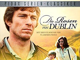 Die Rosen von Dublin stream