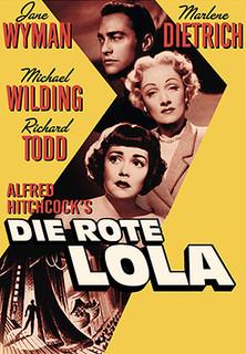 Die rote Lola - stream