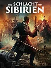 Die Schlacht um Sibirien Stream