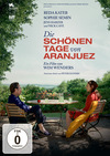 Die schönen Tage von Aranjuez Stream