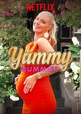 Die Schönen und Schwangeren Stream