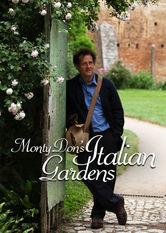 Die schönsten Gärten Italiens Stream