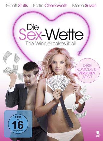 Die Sex-Wette stream
