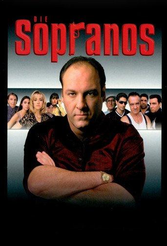 Die Sopranos - stream