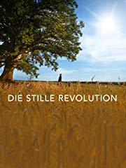 Die stille Revolution Stream