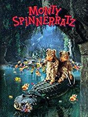 Die Story von Monty Spinneratz stream