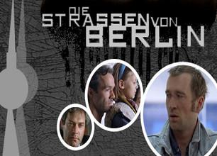 Die Straßen von Berlin - stream
