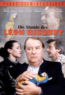 Die Stunde des Léon Bisquet stream