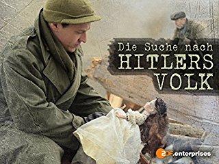 Die Suche nach Hitlers Volk stream