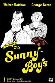 Die Sunny Boys Stream