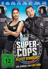 Die Super-Cops stream