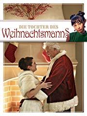 Die Tochter des Weihnachtsmanns Stream