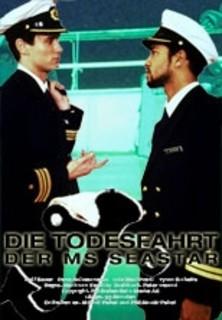 Die Todesfahrt der MS Sea Star stream