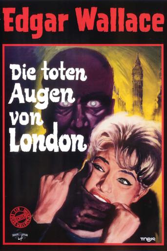 Die Toten Augen Von London - stream