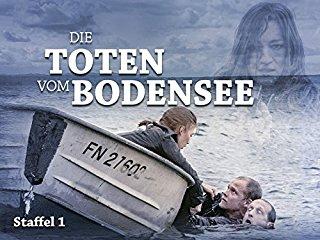 Die Toten vom Bodensee stream