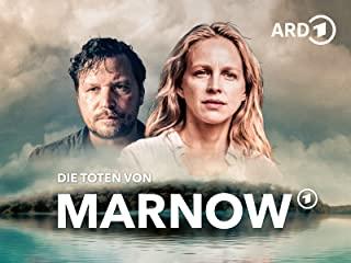 Die Toten von Marnow Stream