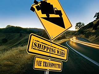 Die Transporter Stream