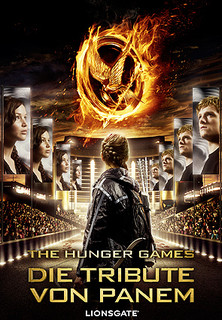 Die Tribute von Panem - The Hunger Games stream