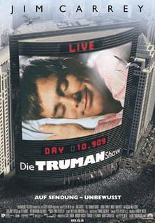 Die Truman Show stream