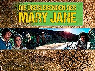 Die Überlebenden der Mary Jane stream