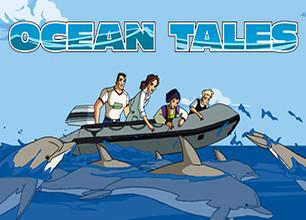 Die unglaublichen Abenteuer des Kapitän Cousteau stream