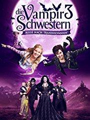Die Vampirschwestern 3: Reise Nach Transsilvanien stream