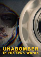 Die verrückte Wahrheit über den Unabomber Stream
