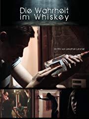 Die Wahrheit im Whiskey stream
