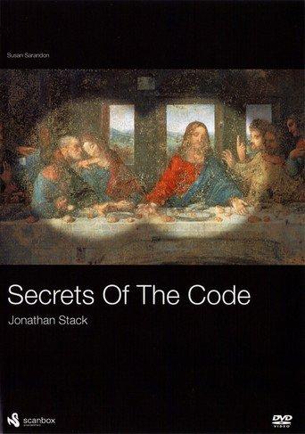 Die Wahrheit über den Da-Vinci-Code - stream