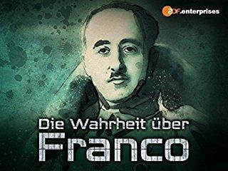 Die Wahrheit über Franco Stream