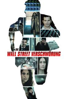 Die Wall Street Verschwörung Stream
