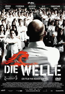 Die Welle - stream