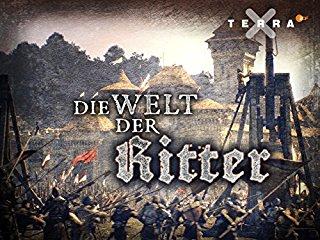 Die Welt der Ritter stream
