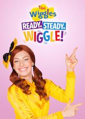 Die Wiggles: Auf die Plätze, fertig, Wiggle! Stream