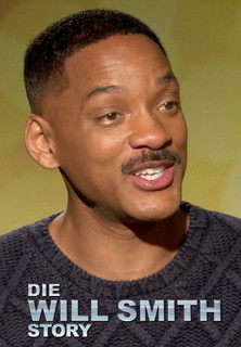 Die Will Smith Story Stream