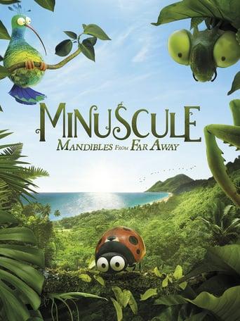 Die Winzlinge 2 - Abenteuer in der Karibik Stream