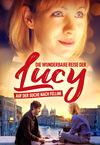 Die wunderbare Reise der Lucy stream