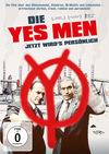 Die Yes Men 2 - stream