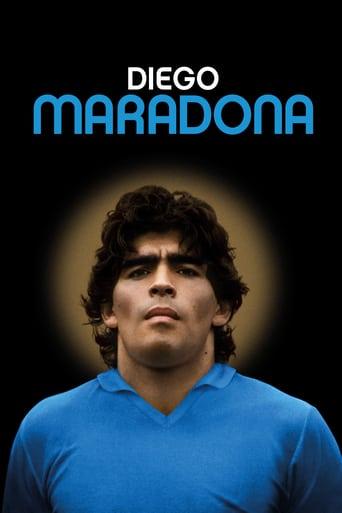 Diego Maradona Stream