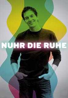 Dieter Nuhr - Nuhr die Ruhe stream