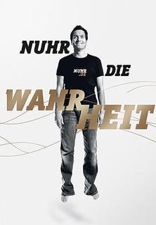 Dieter Nuhr - Nuhr die Wahrheit stream