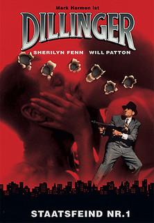 Dillinger - Staatsfeind Nr. 1 - stream