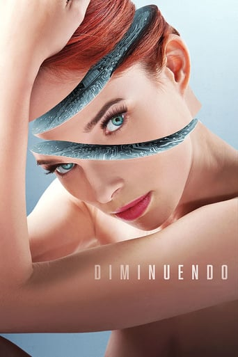 Diminuendo Stream