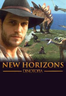 Dinotopia - Teil 3: Der Wettkampf stream