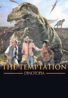Dinotopia - Teil 4: Die Versuchung stream